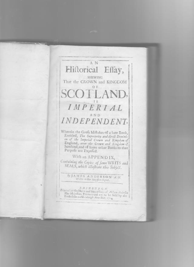essays in betrayal grouse beater 1705