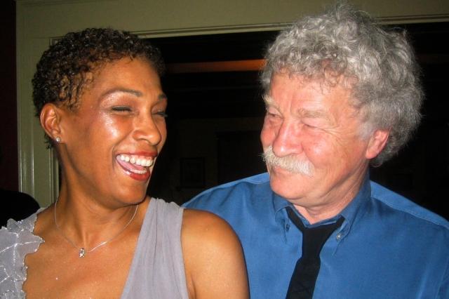 Harriet & Alan_2